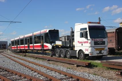 regio_transport-aus-valencia