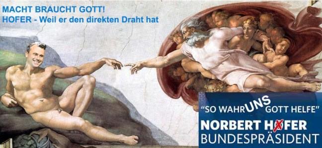 hbp_wahl_dez_hofer_02_v2