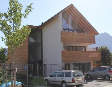 maxi_3_appartmenthaus_altmuenster