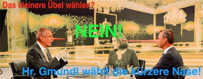 hbp_wahl_dez_vdb_hofer_01